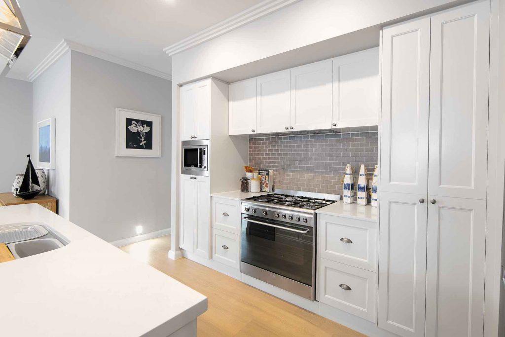 kitchen trends 2019 vintage