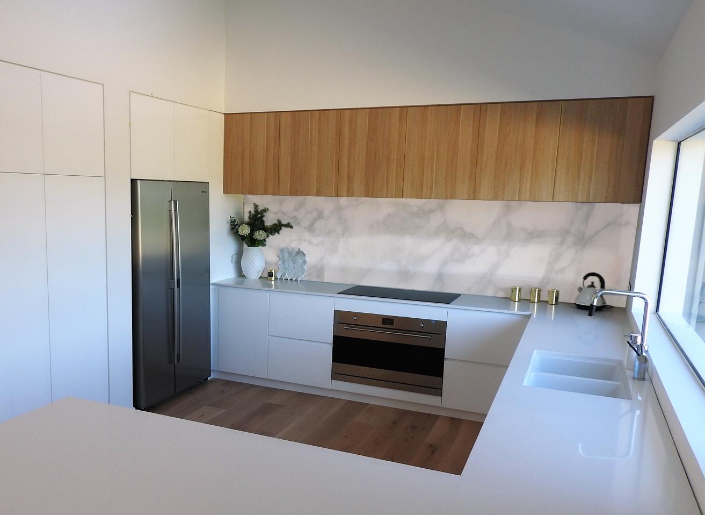 Common Kitchen Renovation Questions