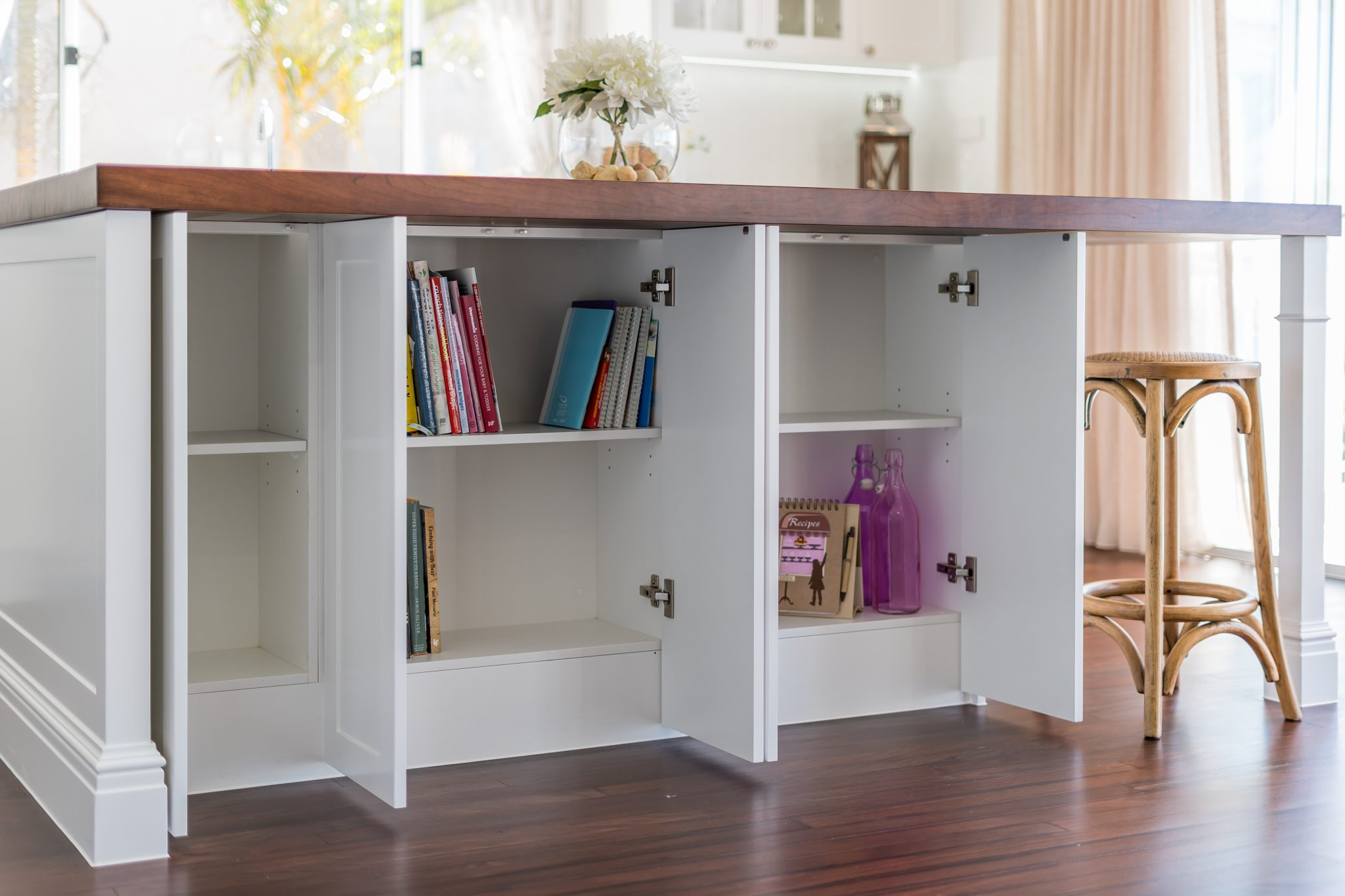 cabinet makers gold coast