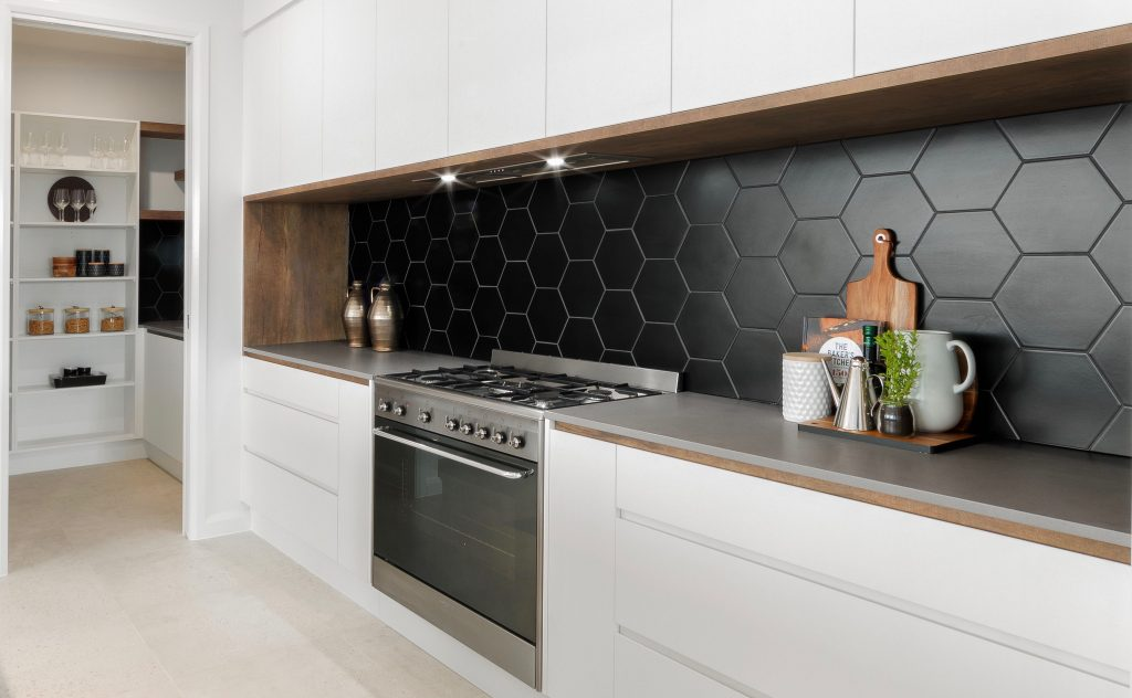 contemporary kitchen renovation banner cropped