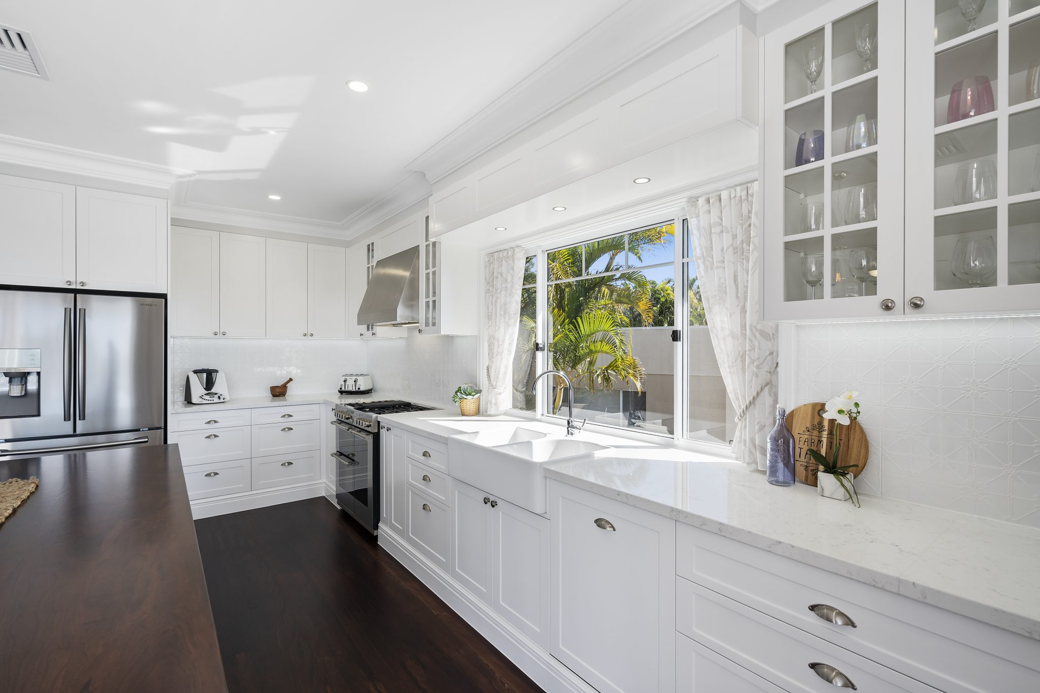 kitchens gold coast best 4