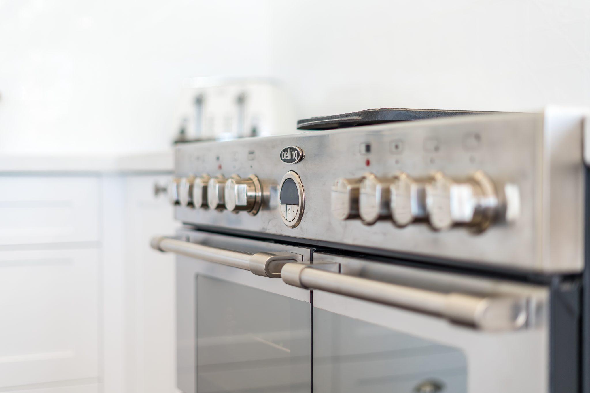 luxury kitchen renovation gold coast 3