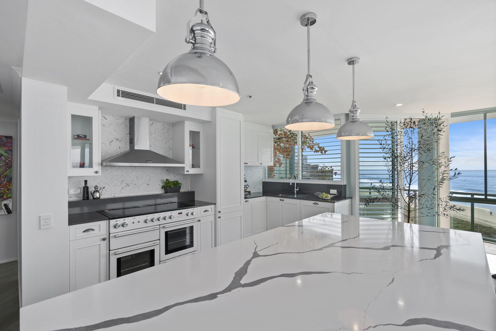 luxury kitchen renovation gold coast 4