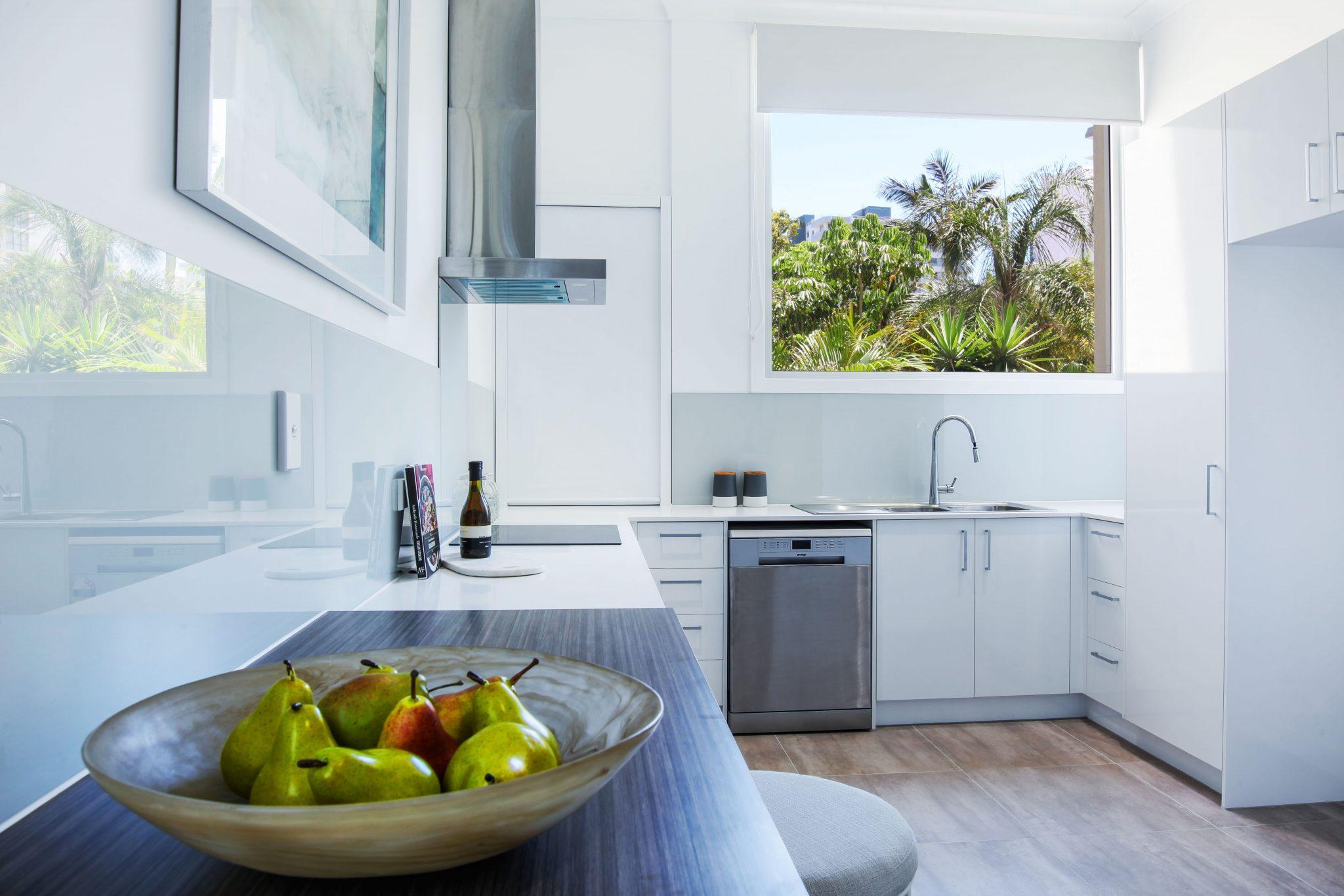 modern kitchens gold coast 3