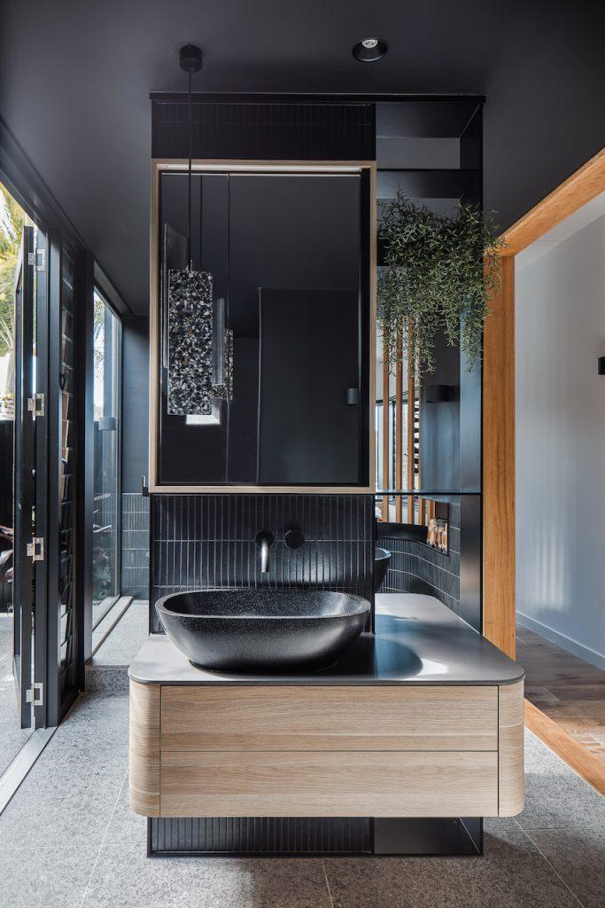 home of the year bathroom vanity