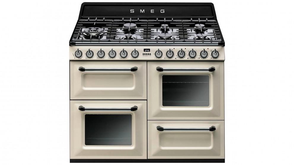 freestanding cooker cream for new kitchen renovation